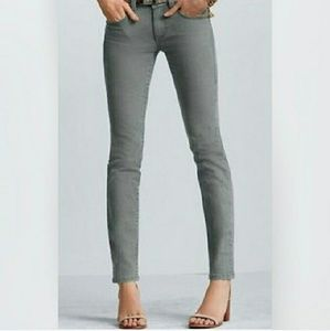 Cabi jeans style # 326 Bree